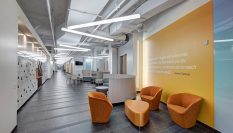 Cambridge-College-New-Campus-500-Rutherford-Avenue-Charlestown-Boston-MA-Callahan-Construction-Manager-Completed-Project