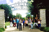 You-can-try-many-fun-activities-in-London-Ontario-when-you-take-English-courses-for-Brescia-College-Western-University-or-King's-University-College