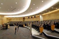 leadcom-seating-auditorium-seating-installation-York-University-2