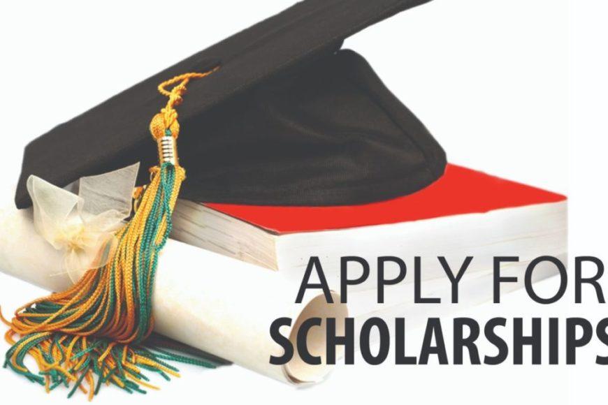Guatemala-Scholarships-1024x652