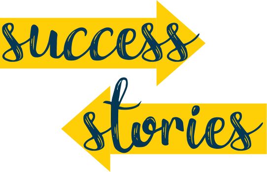 success-story-png-3