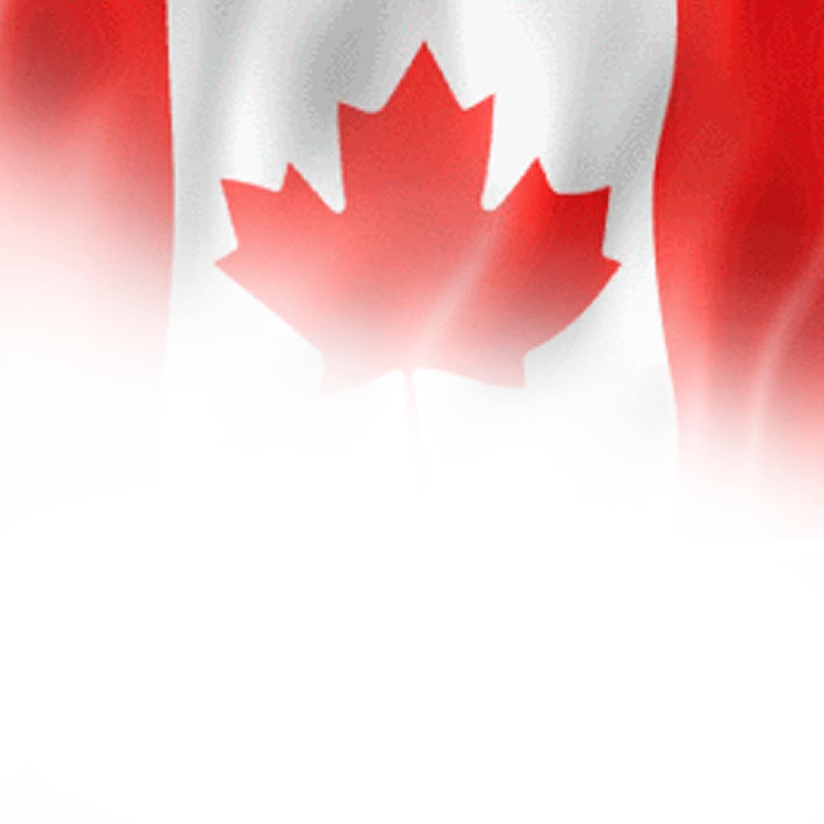 https://myscs.org/wp-content/uploads/2021/06/Canada-Flag.png