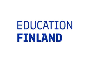 Education Finland