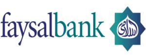 https://myscs.org/wp-content/uploads/2021/06/Faisal-Bank.png