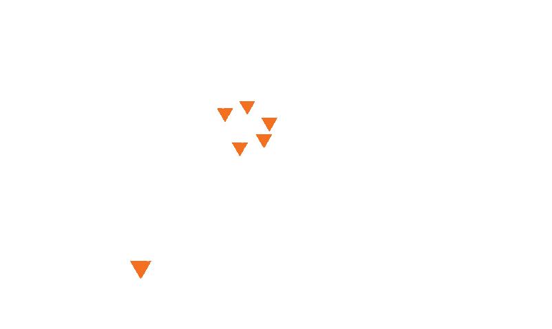 https://myscs.org/wp-content/uploads/2021/06/Pakistan-Map-1-12.png