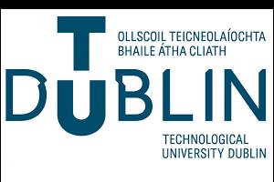 Technologycal Univerrsity of Dublin