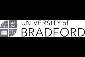 U-Bradford