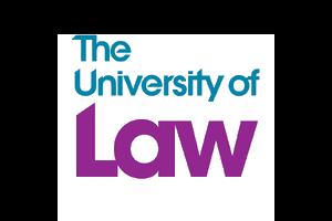U-Law