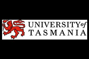 https://myscs.org/wp-content/uploads/2021/06/U-Tasmania.png
