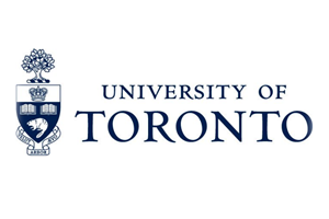 U-Toronto