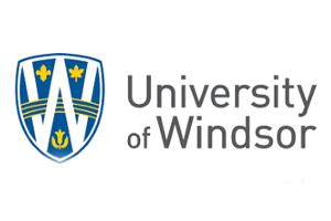 U-Windsor