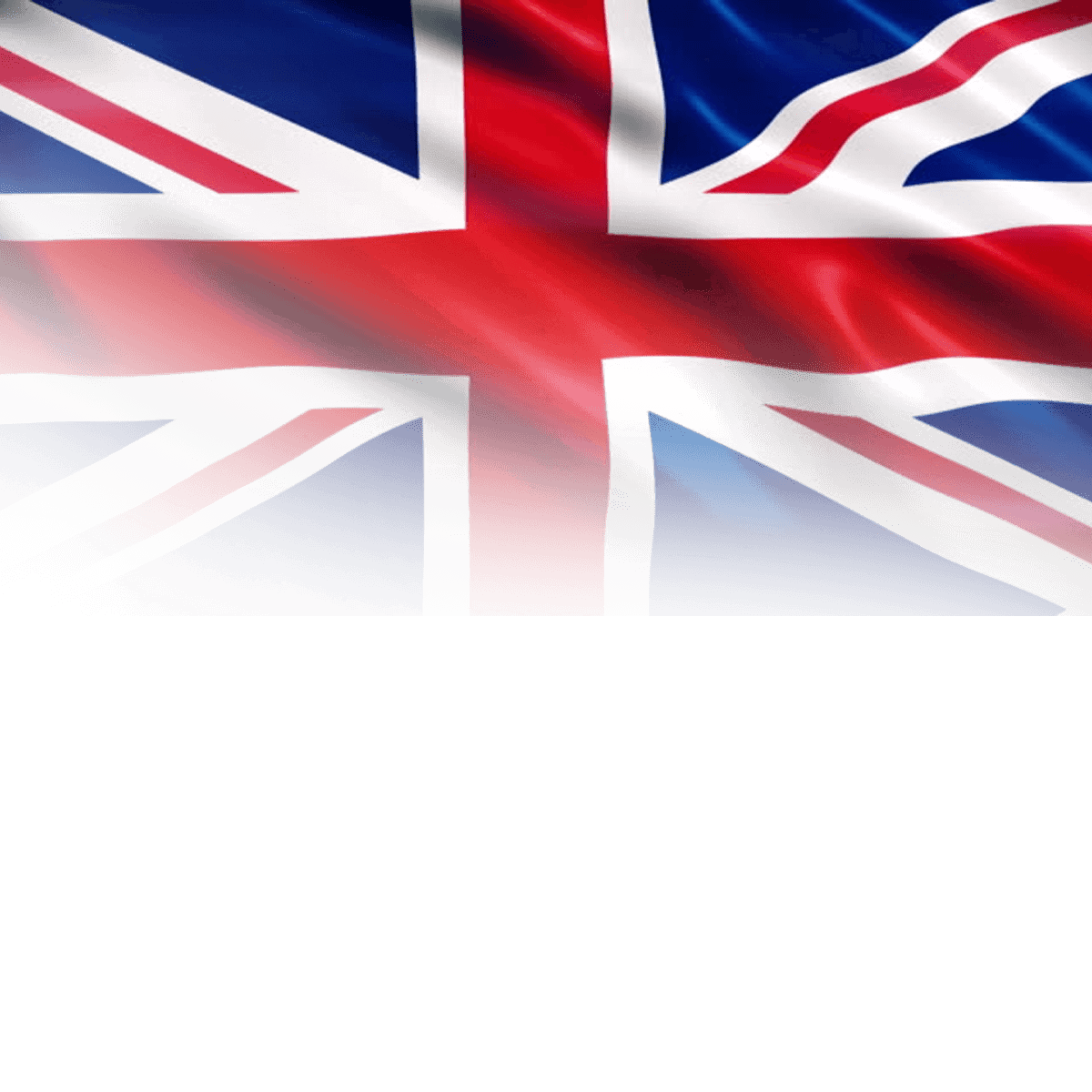 https://myscs.org/wp-content/uploads/2021/06/UK-Flag-Box.png