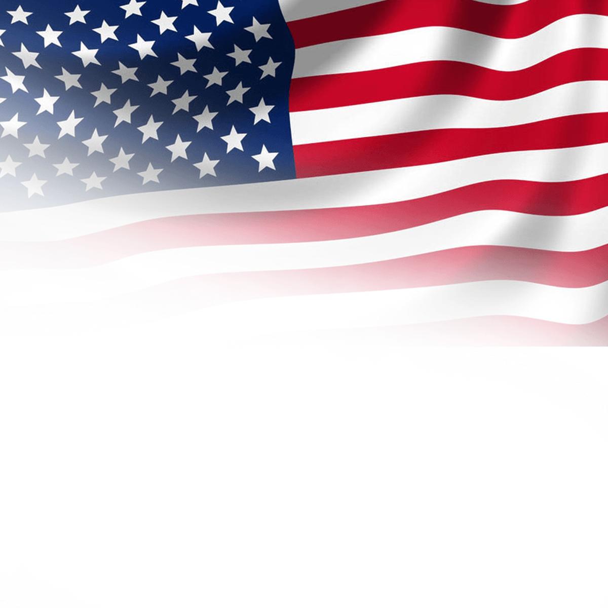 https://myscs.org/wp-content/uploads/2021/06/USA-Flag.png