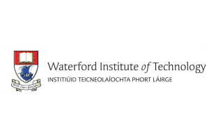 Waterford IT
