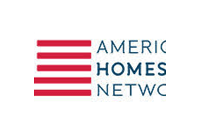 American Homes Network