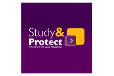 Study and Protect