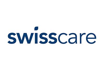 Swiscare