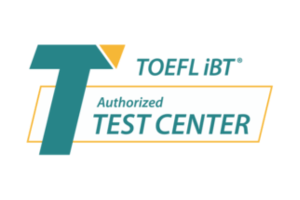 https://myscs.org/wp-content/uploads/2021/07/Toefl-Test.png