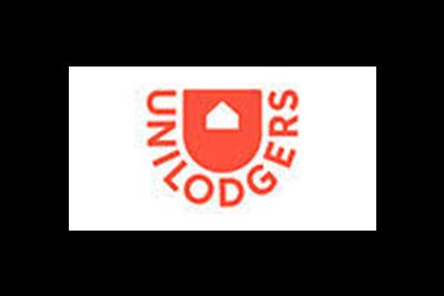 Uniloges