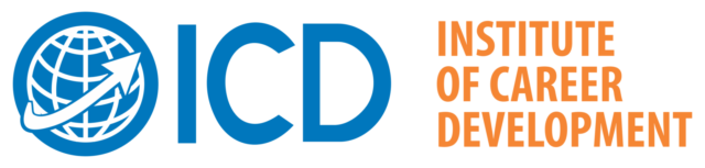 https://myscs.org/wp-content/uploads/2021/08/ICD-Logo-640x153.png