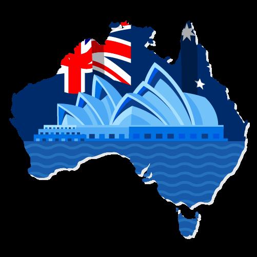 https://myscs.org/wp-content/uploads/2021/09/Australia-01.png