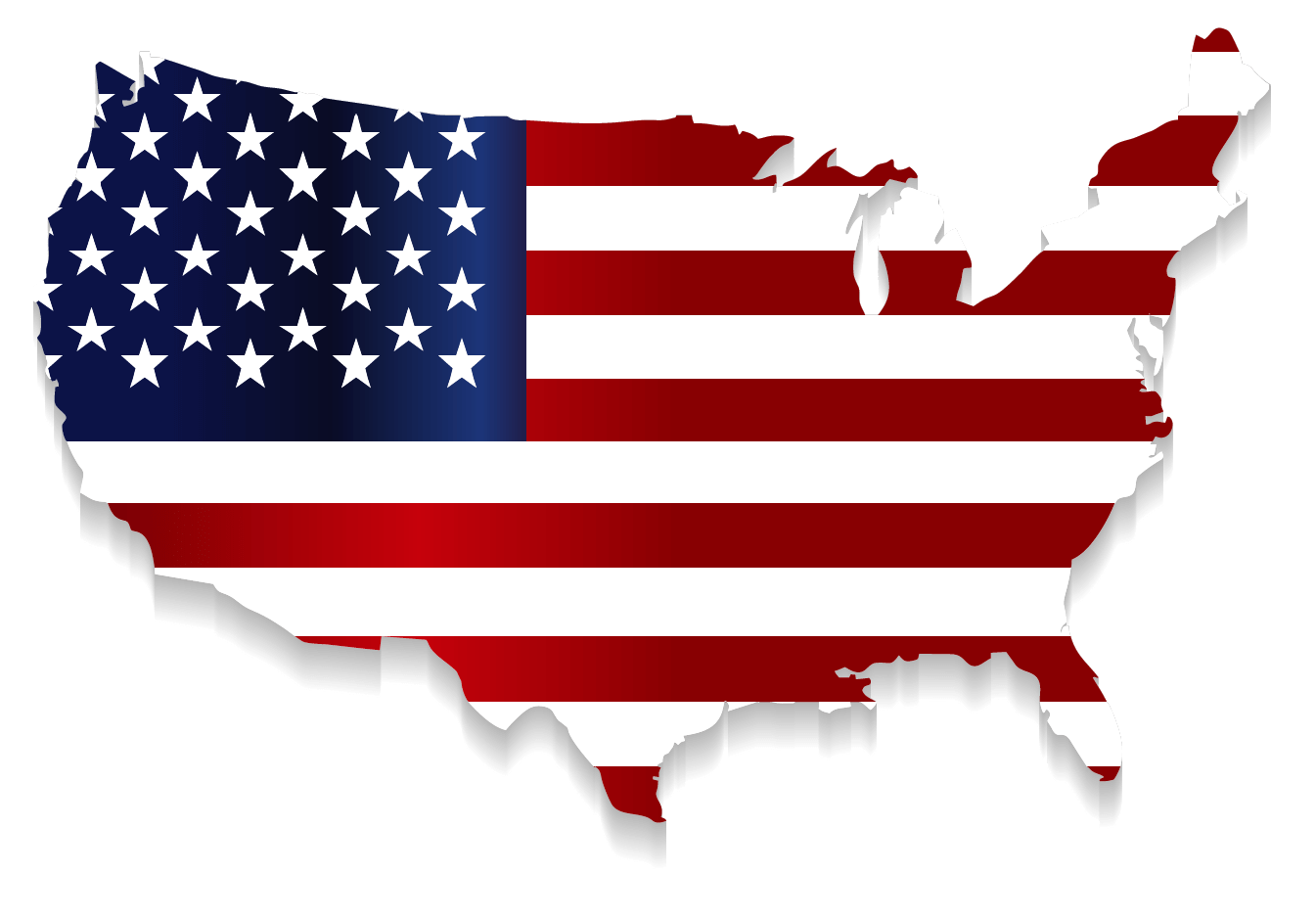 https://myscs.org/wp-content/uploads/2021/09/USA-01.png
